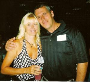 Julie Kruse & Guest